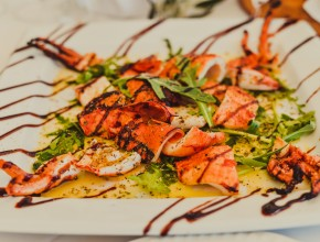 ταβερνα κρεωνιδης, εστιατοριο κρεωνιδης, ταβερνα στη θεσσαλονικη, εστιατοριο στη θεσσαλονικη